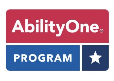 ability one