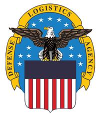 U.S. Defense Logistics Agency Gives TVS Highest Possible Marks